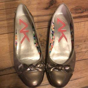 Anne Klein Sport shoes